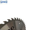 180*2.2/1.5*40T*22.23 Exporting Tct Saw Blade for Wood Cutting