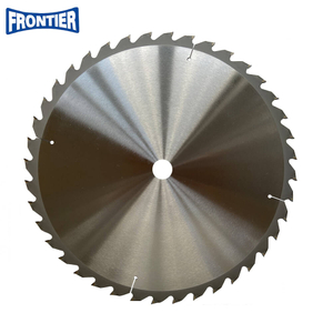 Hot Sale 350*3.2/2.2*40T*25.4 Wood Cutter Disc