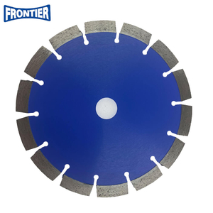 180*32*2.4/1.6*12*14*22.23 Best Qulaity Laser Welded Diamond Saw Blade for Granite